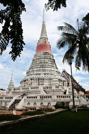 samutprakarn: Prasamut Jdee,Samutprakarn,Thailand