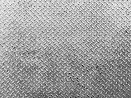 eine Textur und ein abstrakter Hintergrund, Vintage-Tapete Standard-Bild