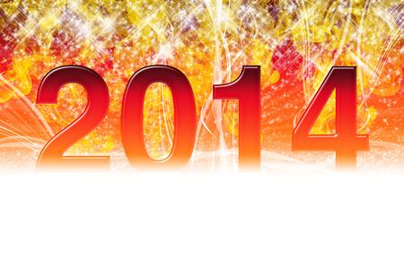 scintillating: 2014 Scintillating