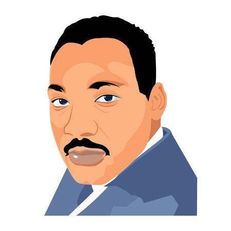 civil rights: MLK