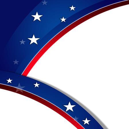MLK, 애국 배경, 마틴 루터 킹 박사, 서비스 주니어의 날 스톡 콘텐츠