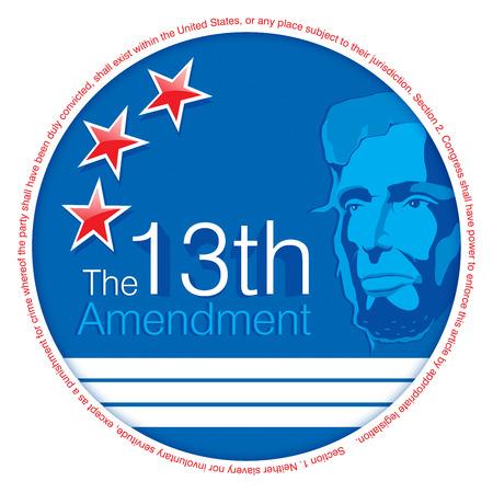 The 13th Amendment photo
