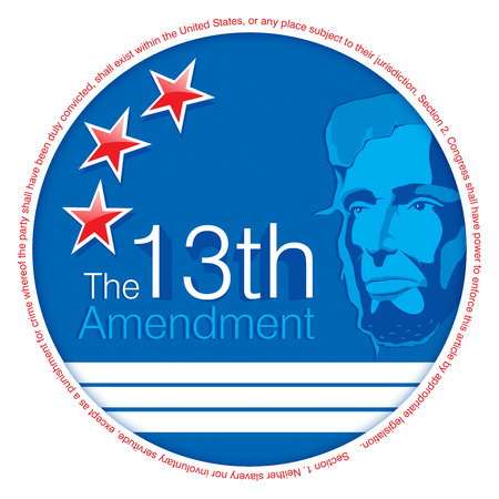 13th: The 13th Amendment