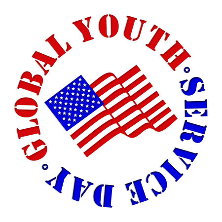 semester: Global Youth Service Day