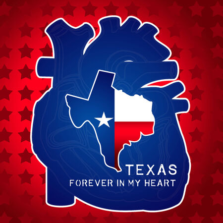 Texas Independence Day photo