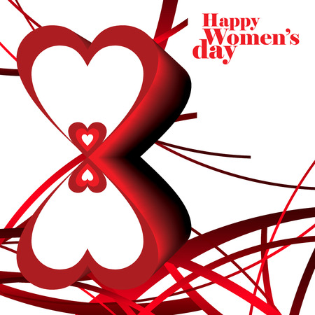 Infinite Roles   Infinite Love   Happy Women s Day