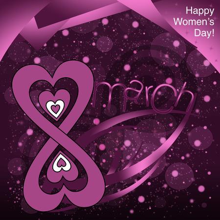 women s day: Infinite Roles   Infinite Love   Happy Women s Day