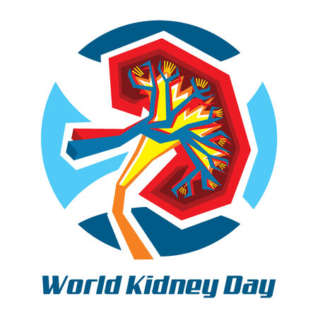 nephrology: World Kidney Day