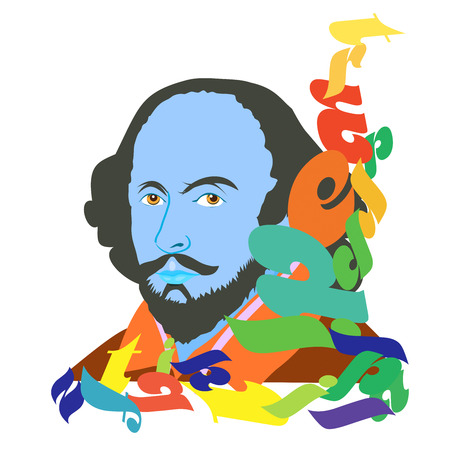 william shakespeare: Shakespeare Day