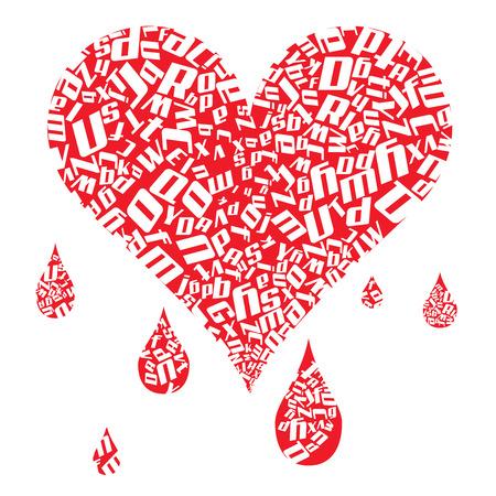 bleed: Heart Bleed