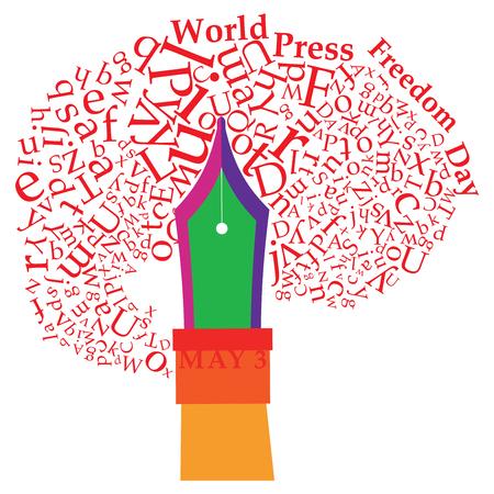 세계 언론 자유의 날