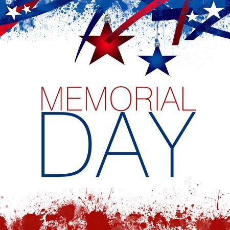 president's day: Memorial Day