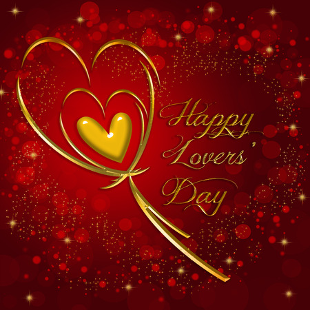lgbt: Happy Lovers  Day