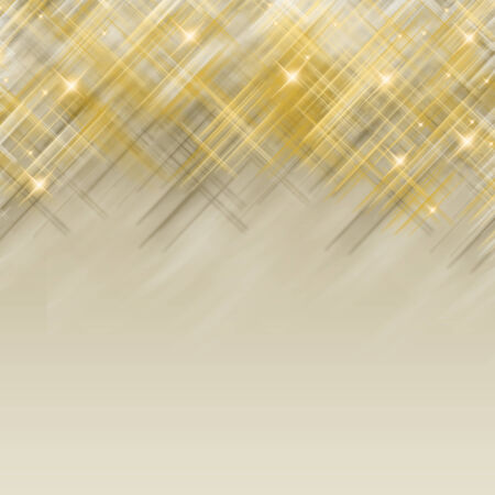 Abstract Happy Holidays Background Banco de Imagens - 33646968