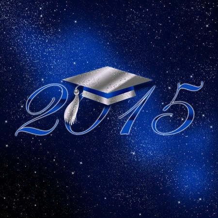 おめでとう卒業生