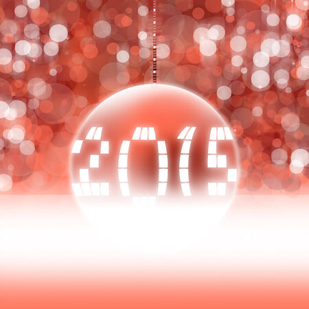 blissful: Merry Christmas and Happy New Year 2015