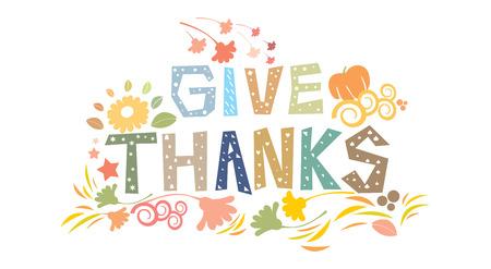 accion de gracias: Feliz Día de Acción de Gracias