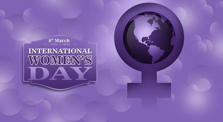 womens day: International Womens Day