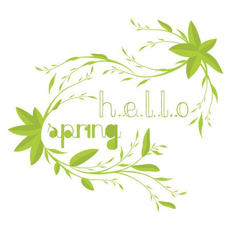 hello: Hello Spring