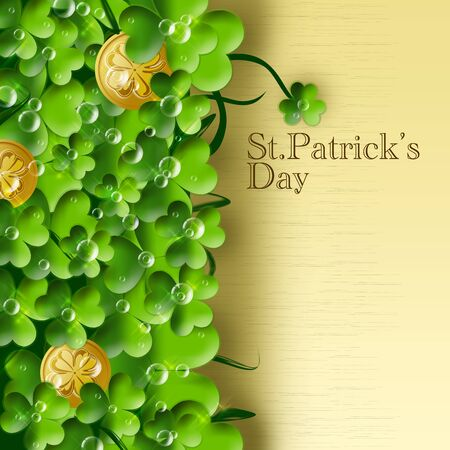 st patricks day: St. Patricks day