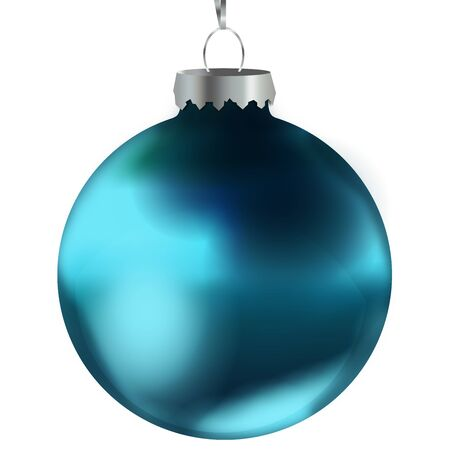 blissful: Christmas Bauble