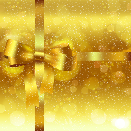 joyous festivals: Gift Coupon