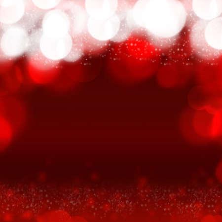 happy holidays: Abstract Happy Holidays Background
