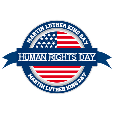 Martin Luther King Day Stock Photo - 51219971