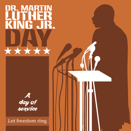civil rights: WASHINGTON D.C., UNITED STATES - AUGUST 28: Rev. Dr. Martin Luther King, Jr. gave the famous speech that empowered and changed the American civil rights movement August 28, 1963 in Washington D.C., United States.