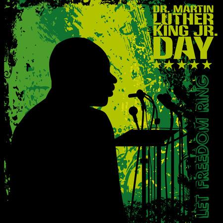 ワシントン d. C., アメリカ合衆国 - 8 月 28 日: 牧師マーティン ・ ルーサー キングは権限、1963 年 8 月 28 日にワシントン d. c.、米国のアメリカの公民 報道画像