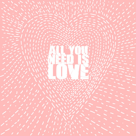 deprived: All you need is Love, this valentine season