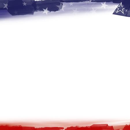 Ausgezeichnet Usa Flagge Färbung Seite Ideen - Ideen färben ...