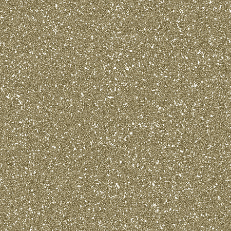 An abstract illustration of a titanium color glitter background designed with random white highlights Stock Photo