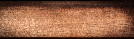 Blank label wood photo