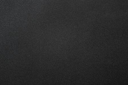 Darken black texture background for design.