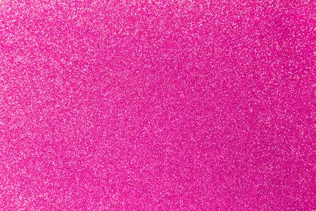Pink glitter shiny texture background for christmas, Celebration concept. 版權商用圖片