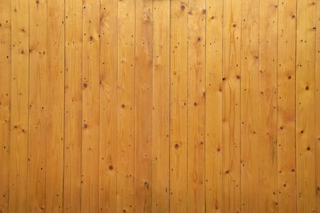 forefront: Wooden texture background