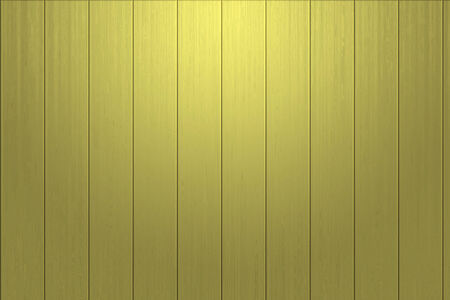 design of abstract light  yellow  wood wall texture