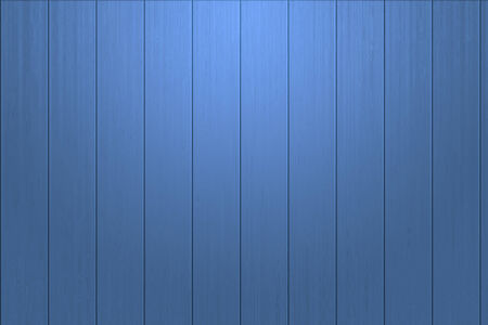 design of abstract light  blue  wood wall texture