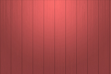 design of abstract light  maroon  wood wall texture