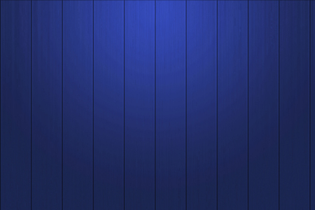 navy blue background: design of abstract navy blue wood wall texture
