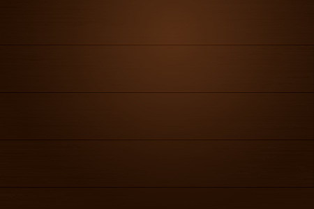 design of abstract dark brown wood wall texture