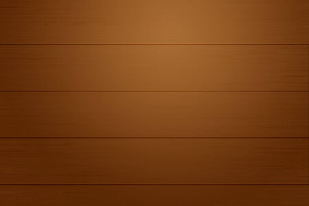 design of abstract light brown wood wall texture