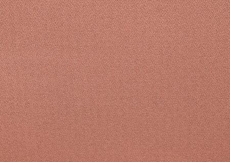 Nahaufnahme Von Altrosa Farbe Stoff Für Hintergrund Oder Textur