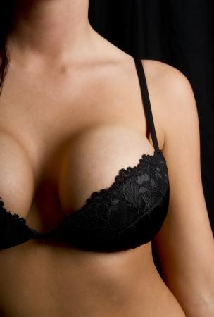hot breast: Закрыть женщины
