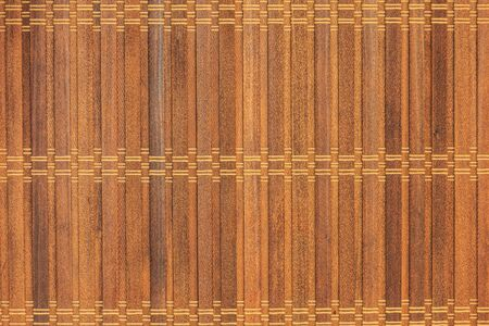 natural pattern: background color oak apply in the room office