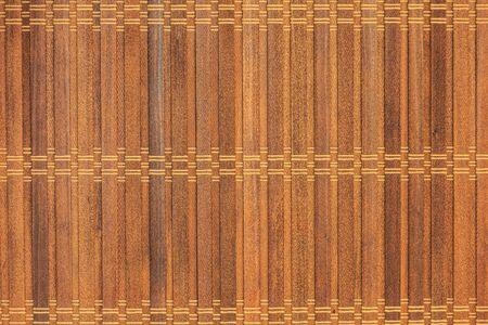 vintage background: background color oak apply in the room office