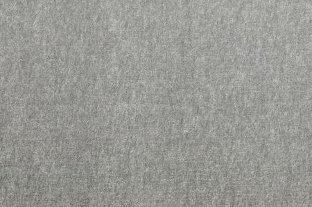 Seamless cloth texture Stock Photo