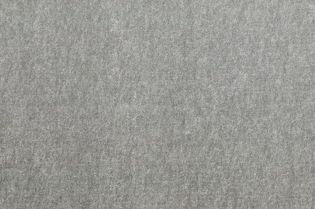 platinum: Seamless cloth texture Stock Photo