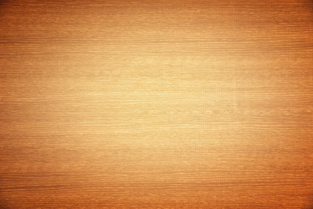 wood background texture with vignette